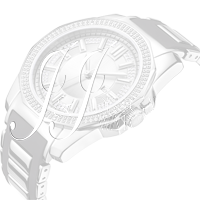 J&J Designer Watches